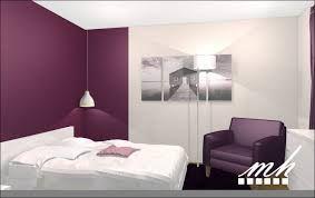 decoration interieur peinture chambre a coucher – Recherche Google