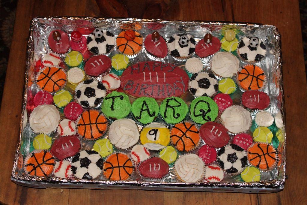 Sports balls soccer AFL basketball baseball golf tennis