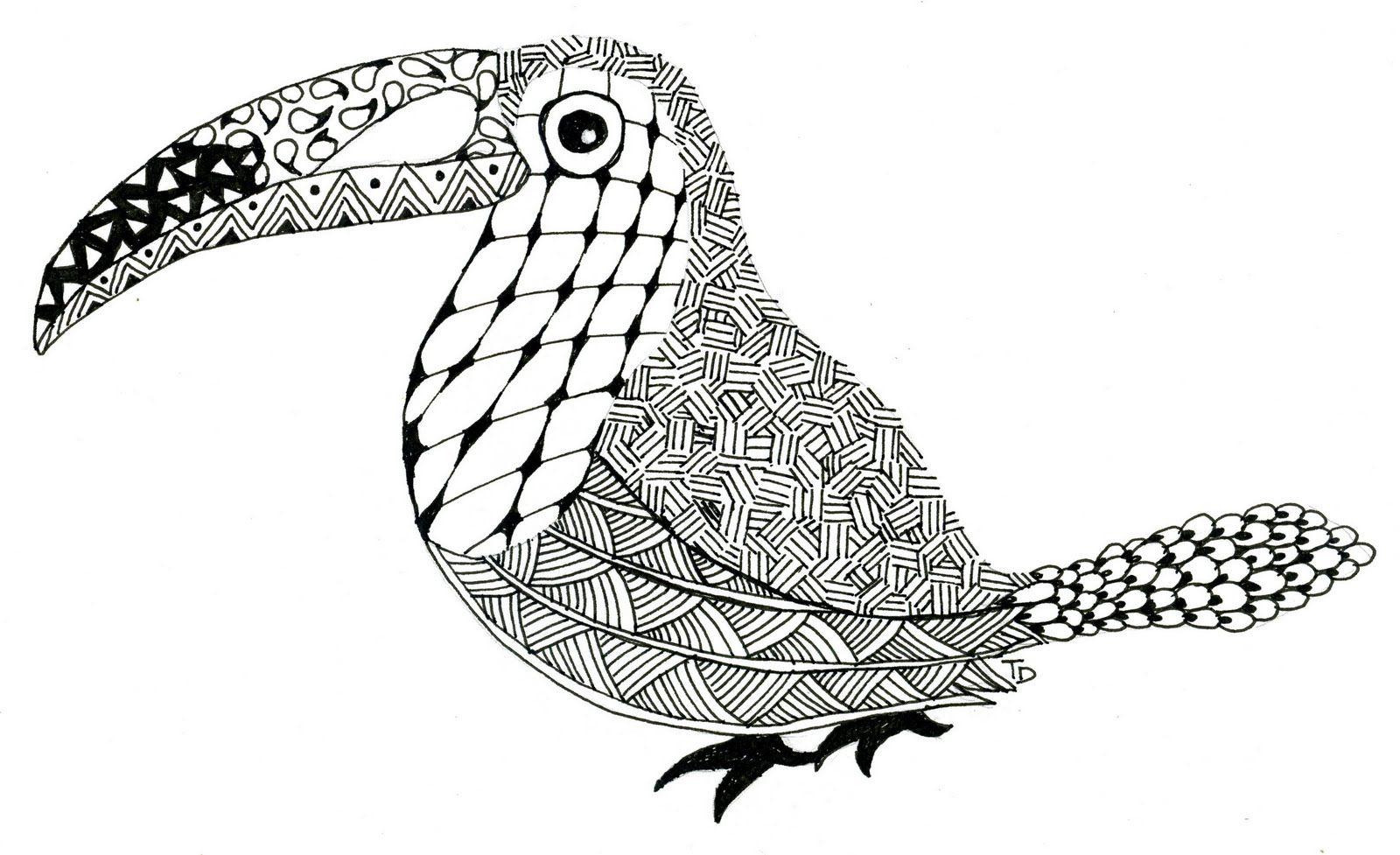 Textur Tiere Muster Braun Abstrakt Stein 14