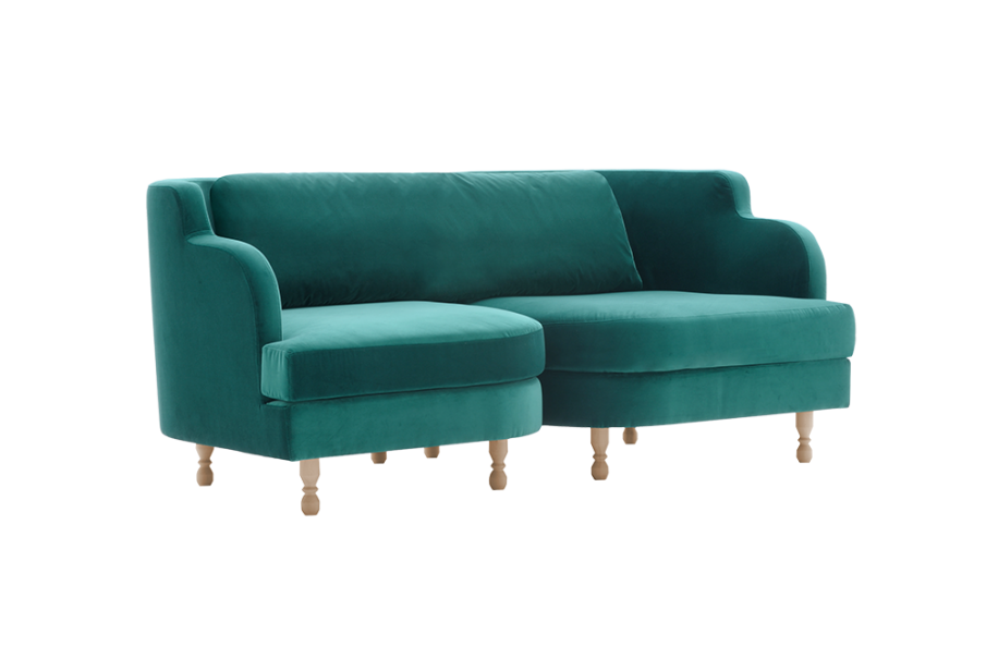 Delice 8 2 Sandler Seating Soft Seating Furniture Design Furniture