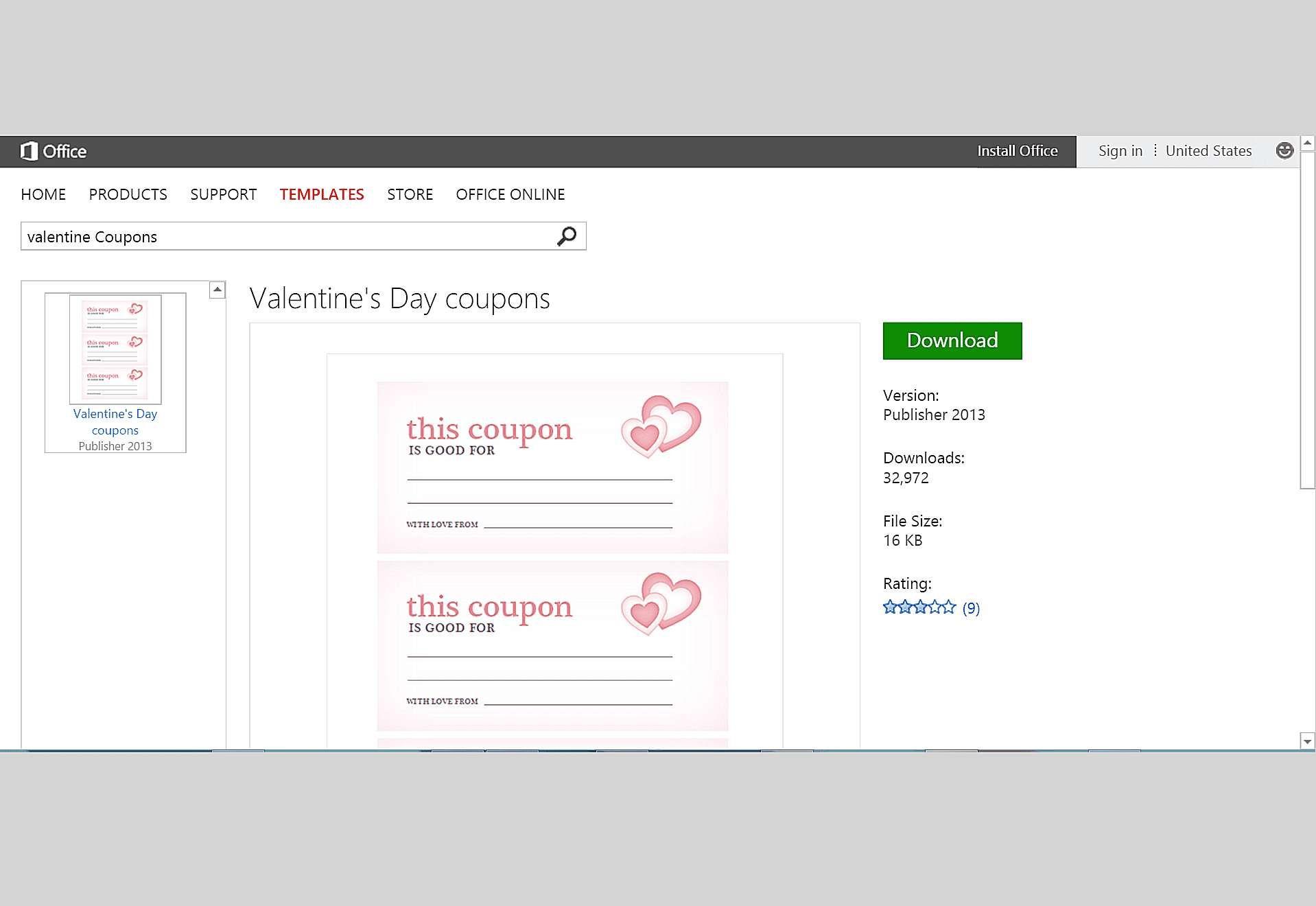 Open Office Business Card Template Inspirational Free For Openoffice Business Car Valentine Card Template Gift Certificate Template Word Valentines Card Design