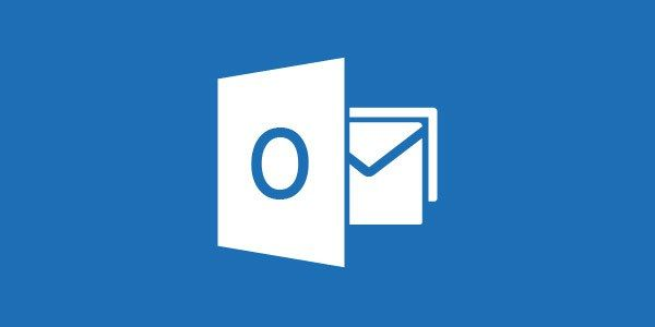 With Launch Of FindTime, Microsoft Outlook Users Get Their