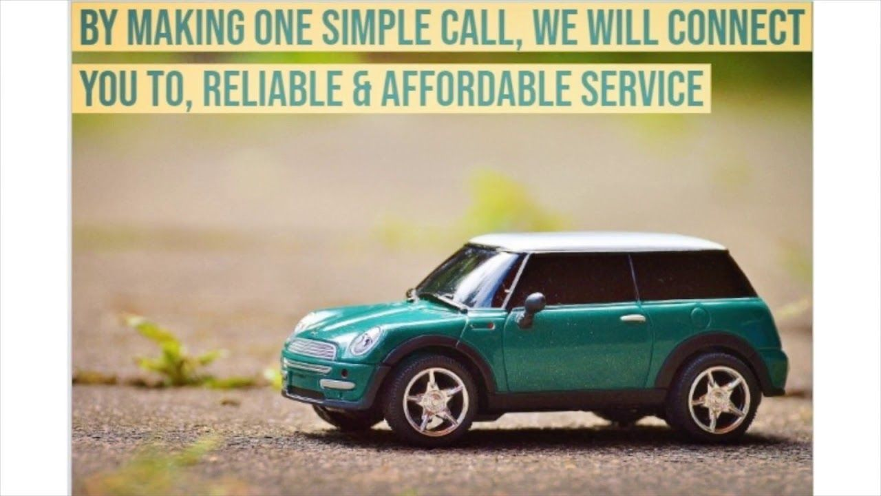 Expert auto insurance in philadelphia car insurance