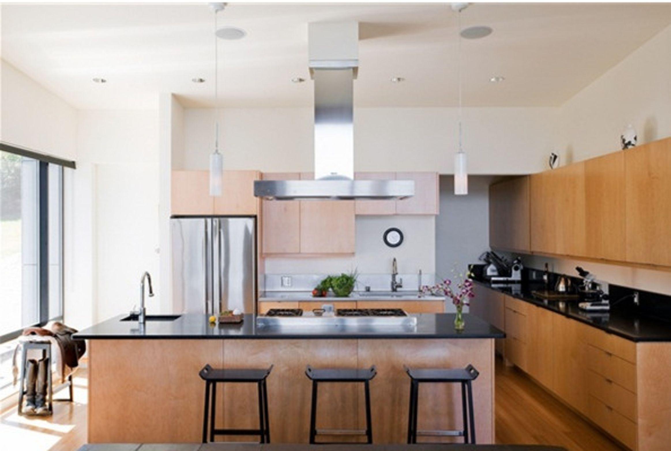 kitchen design ideas small kitchen design gallery ideas