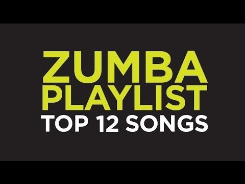 Fitness Music - Zumba Top 12 Songs l Soul to Sole Dance Academy  #Fitness Fitness & Diets : Move it...