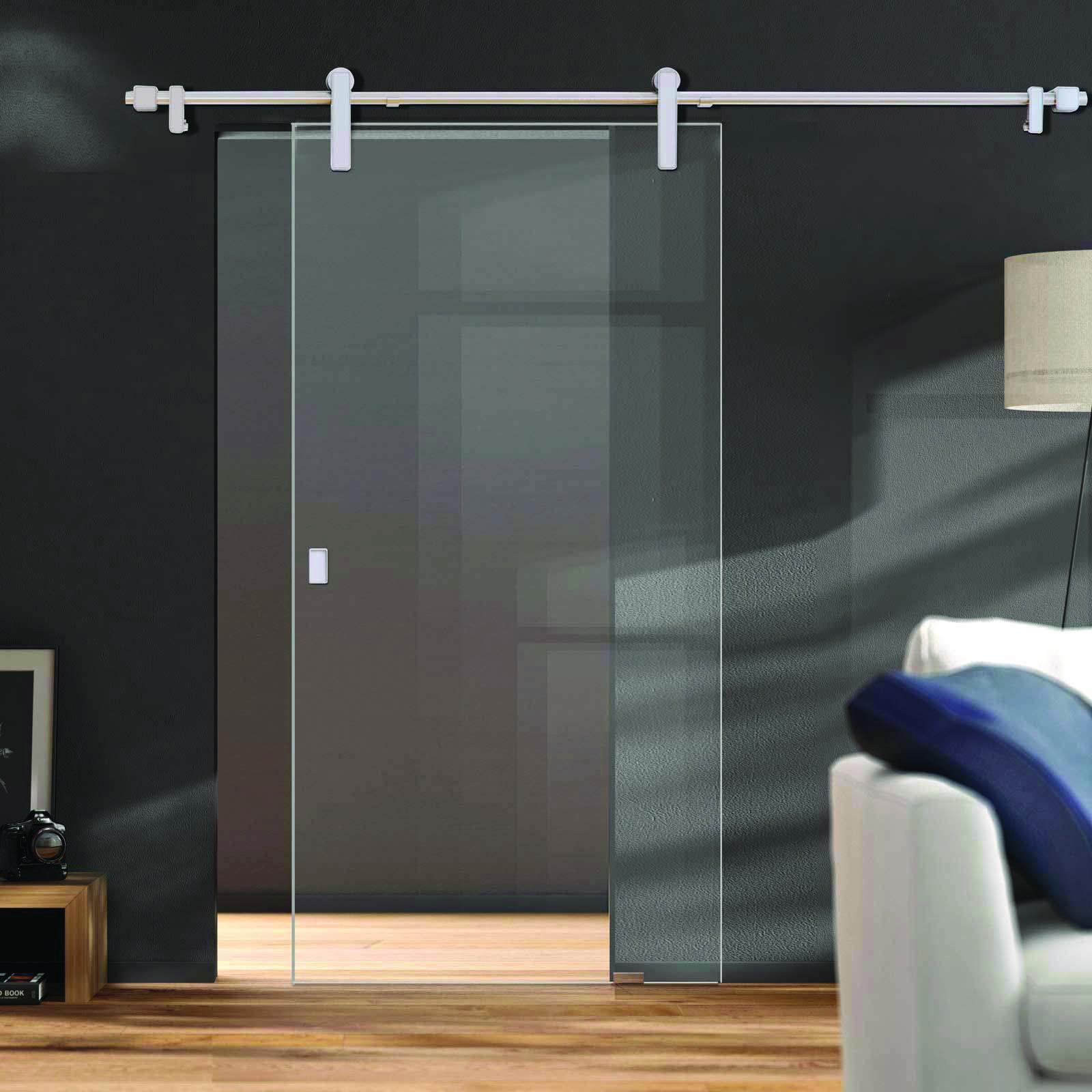 Moving Door Styles For Bedroom Sliding Glass Door Sliding Door