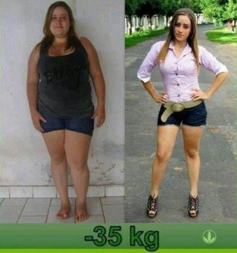 Можно ли похудеть при помощи гербалайфа