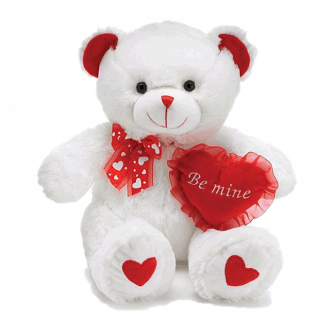 Brown Cute Teddy Bear Png Images Transparent Get To Download Free Nbsp Brown Teddy Bear Nbsp Transpa Teddy Bear Wallpaper Bear Wallpaper Cute Teddy Bear Pics