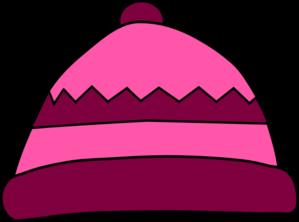 winter hat clip art b ng mux pinterest clip art and babies rh pinterest com Winter Hat Outline Clip Art Winter Hat Clip Art Black and White