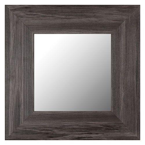 Cherokee Montauk Driftwood - All Frames | MirrorMate Frames | Home ...