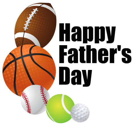 Free Father S Day Clip Art Happy Fathers Day Father S Day Clip Art Cool Fathers Day Gifts