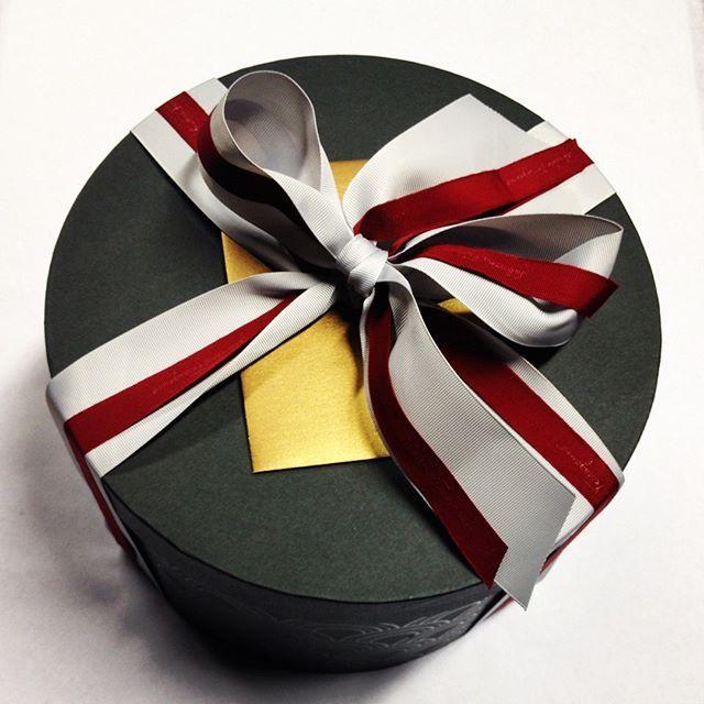 Gift Hampers Sydney Hatbox Gift Baskets Gifts
