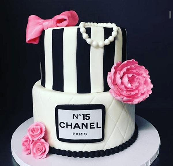 15 anos Bolos Cakes Cake Birthdays and Birthday cakes