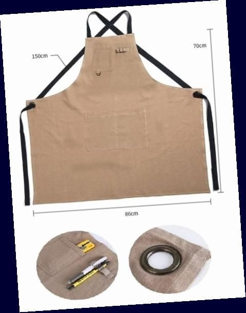 <br>New Craft Ideas For Men Handmade Gifts Ideas