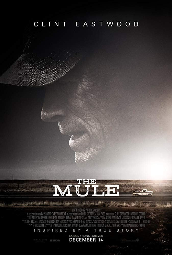 The Mule 2018 Online Subtitrat In Romana Free Movies Online Full Movies Clint Eastwood