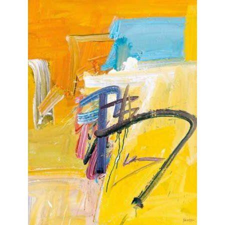 Posterazzi Rhyme Canvas Art - Fong Fai (22 x 28) | Canvases, Walmart ...