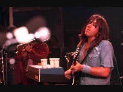 Chicago It Better End Soon Terry Kath Chicago The Band Chicago