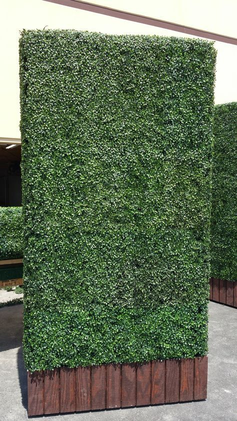 another one what a beauty artificial boxwood hedge panel on interior using artificial boxwood panels with flowers id=64880
