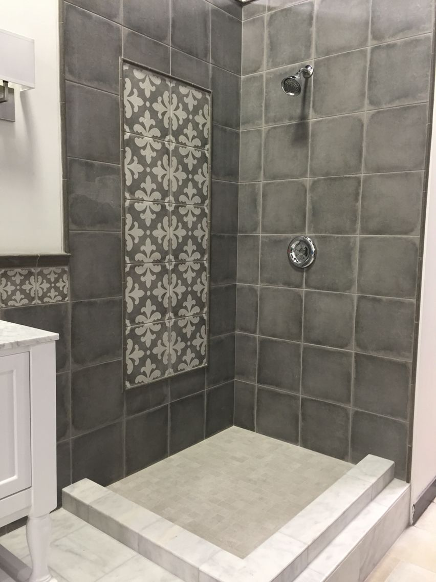 Builder chesapeake homes 201 n main st kilmarnok va for Bathroom design kilmarnock