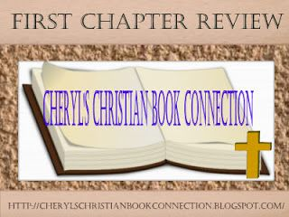 christian connection review