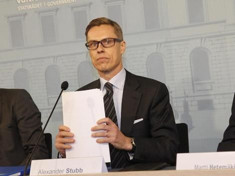 Tuomas Selänne