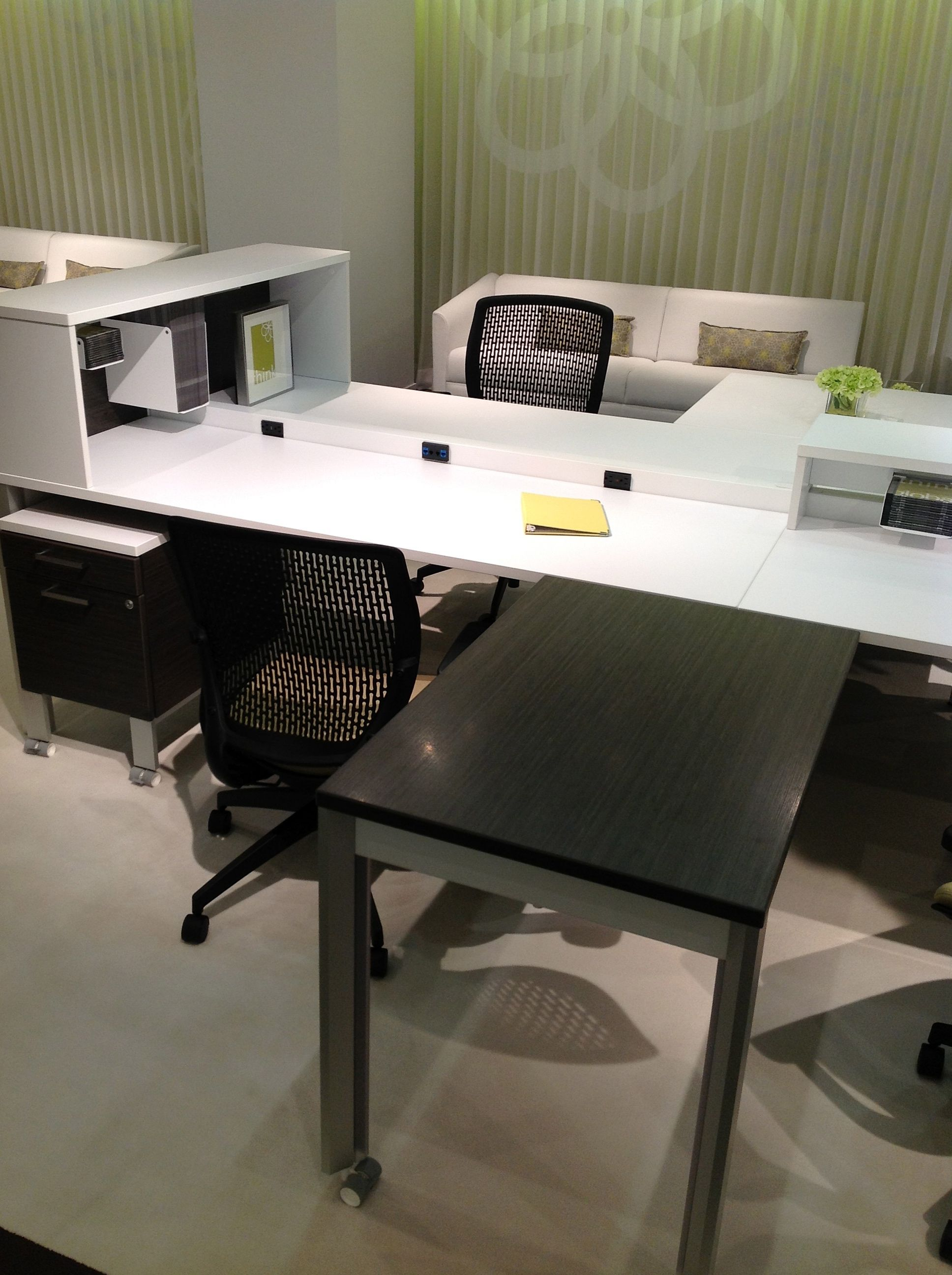 global total office global total office corporate interiors rh pinterest com global total office healthcare furniture