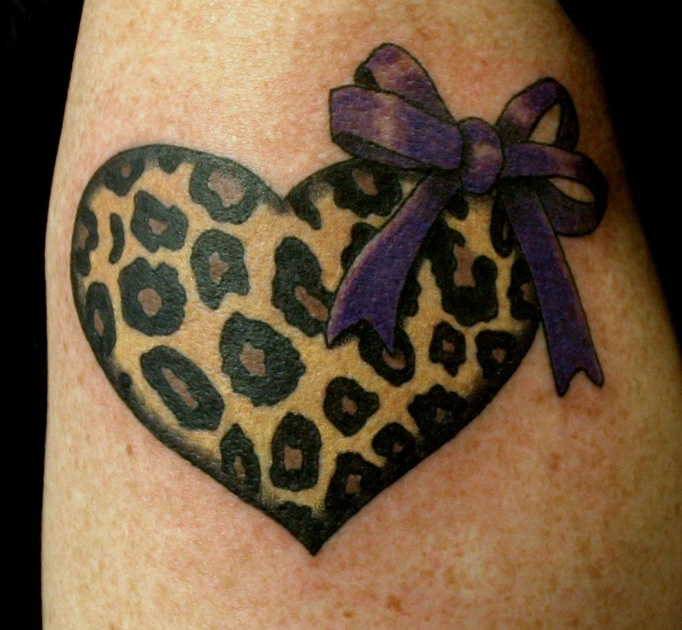 best images about tattoosuc on pinterest word tattoos strength