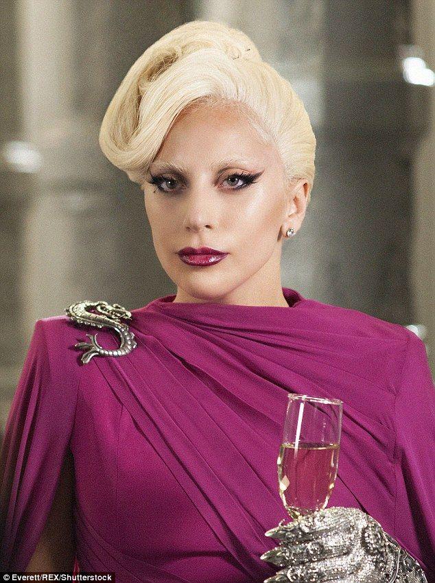 Lady Gaga confirms she will return to American Horror