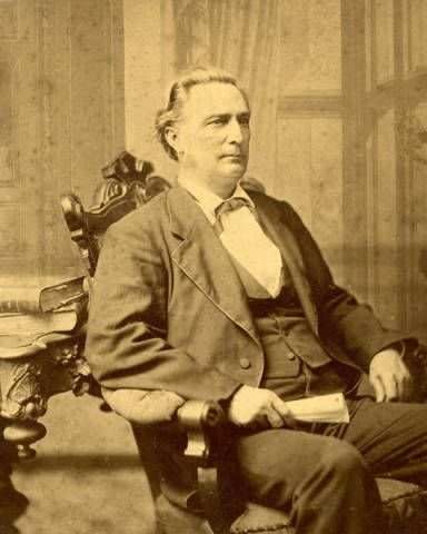 Image result for alfred colquitt