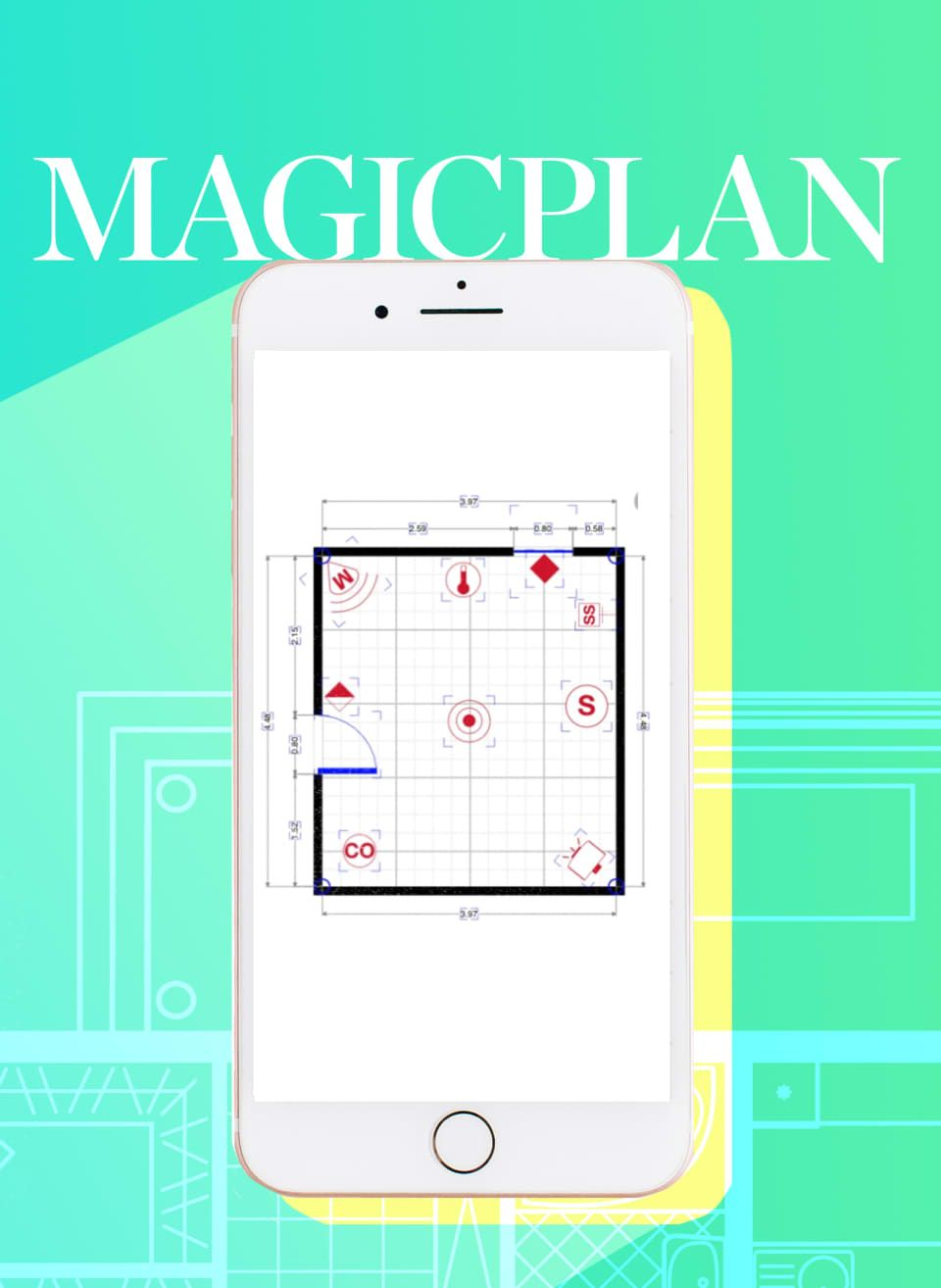 The 7 Best Apps For Planning A Room Layout Design In 2020
