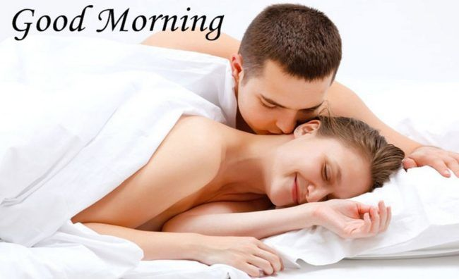 Romantic Good Morning Images Free Download Live Wallpapers Good Morning Kisses Good Morning Kiss Images Good Morning Love
