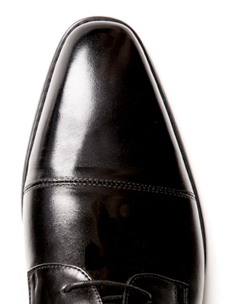cee7939d55f Pin by Benjamin Barker on Benjamin Barker Shoes | Shoes, Loafers, Men