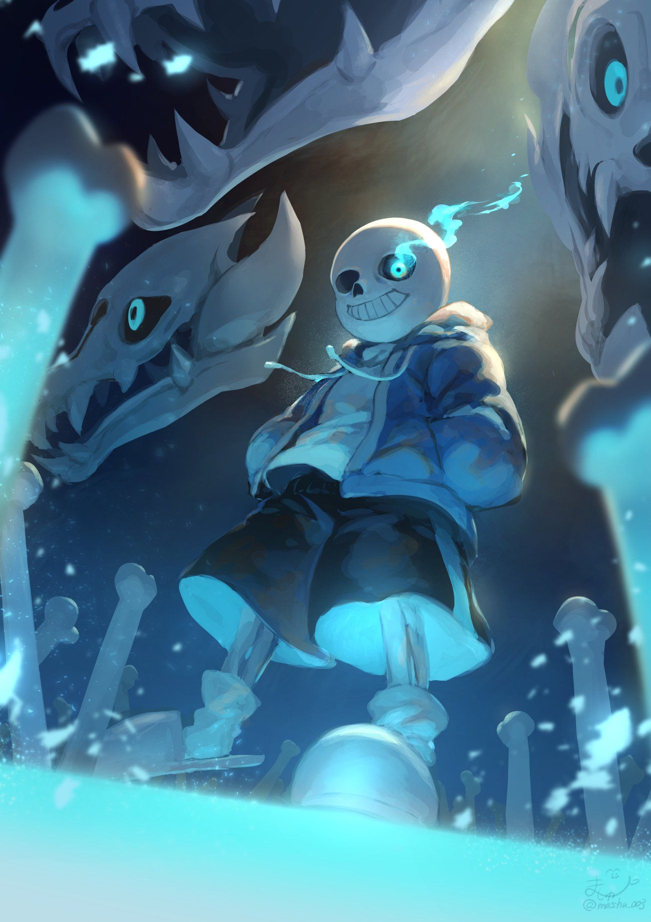 Épinglé par Muzaffer Kök sur Anime Dessin manga, Fond d