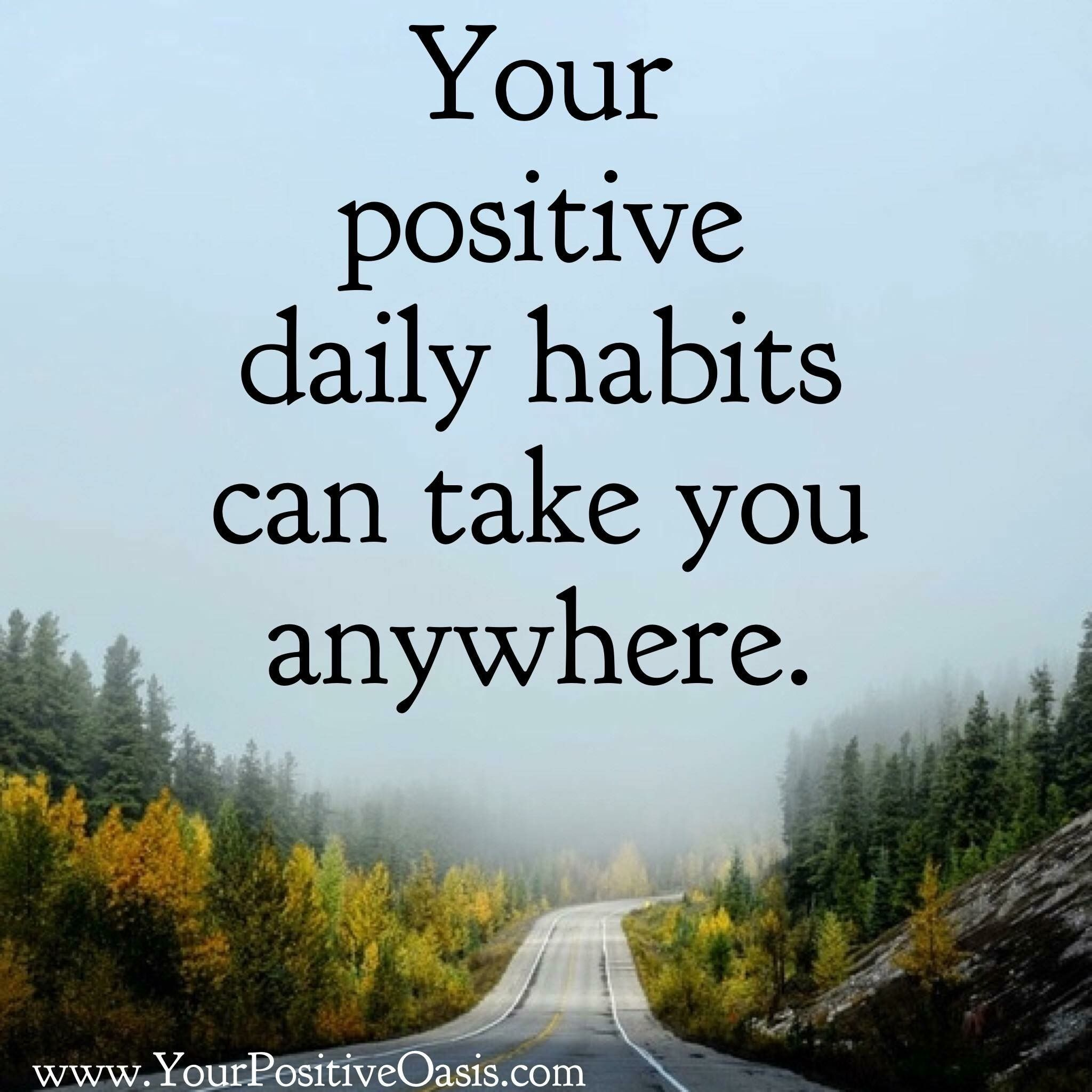 Home with images positivity positive motivation