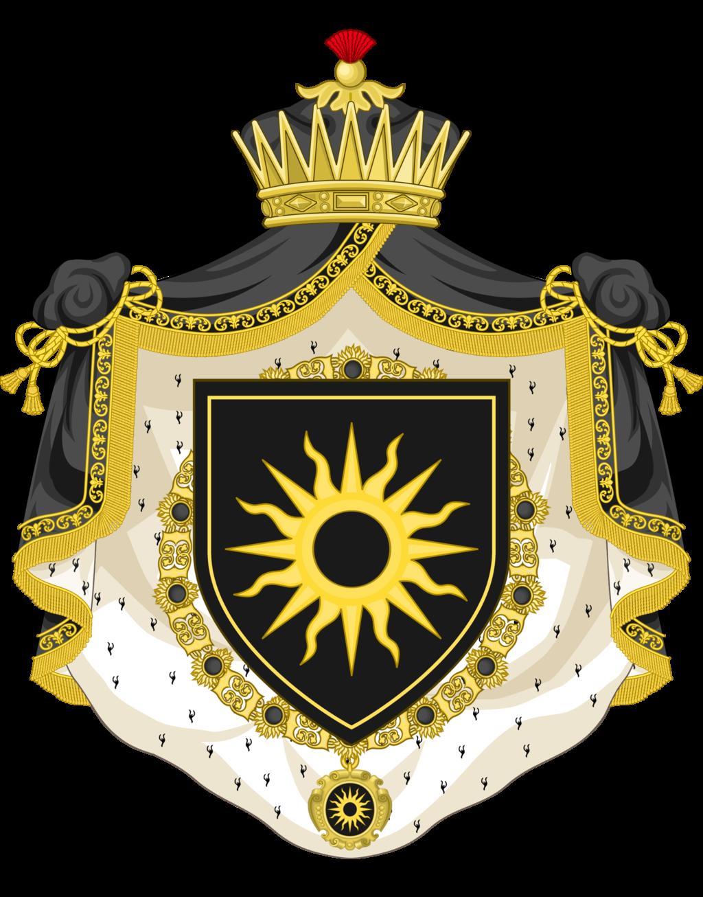Le système politique de Dùralas (2/3) - Les guildes 6562a4e2b44d7b50c33f2d65c0e3186e