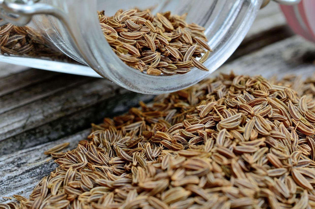 علاج التهاب المثانة بالاعشاب How To Dry Basil Plant Benefits Herbs