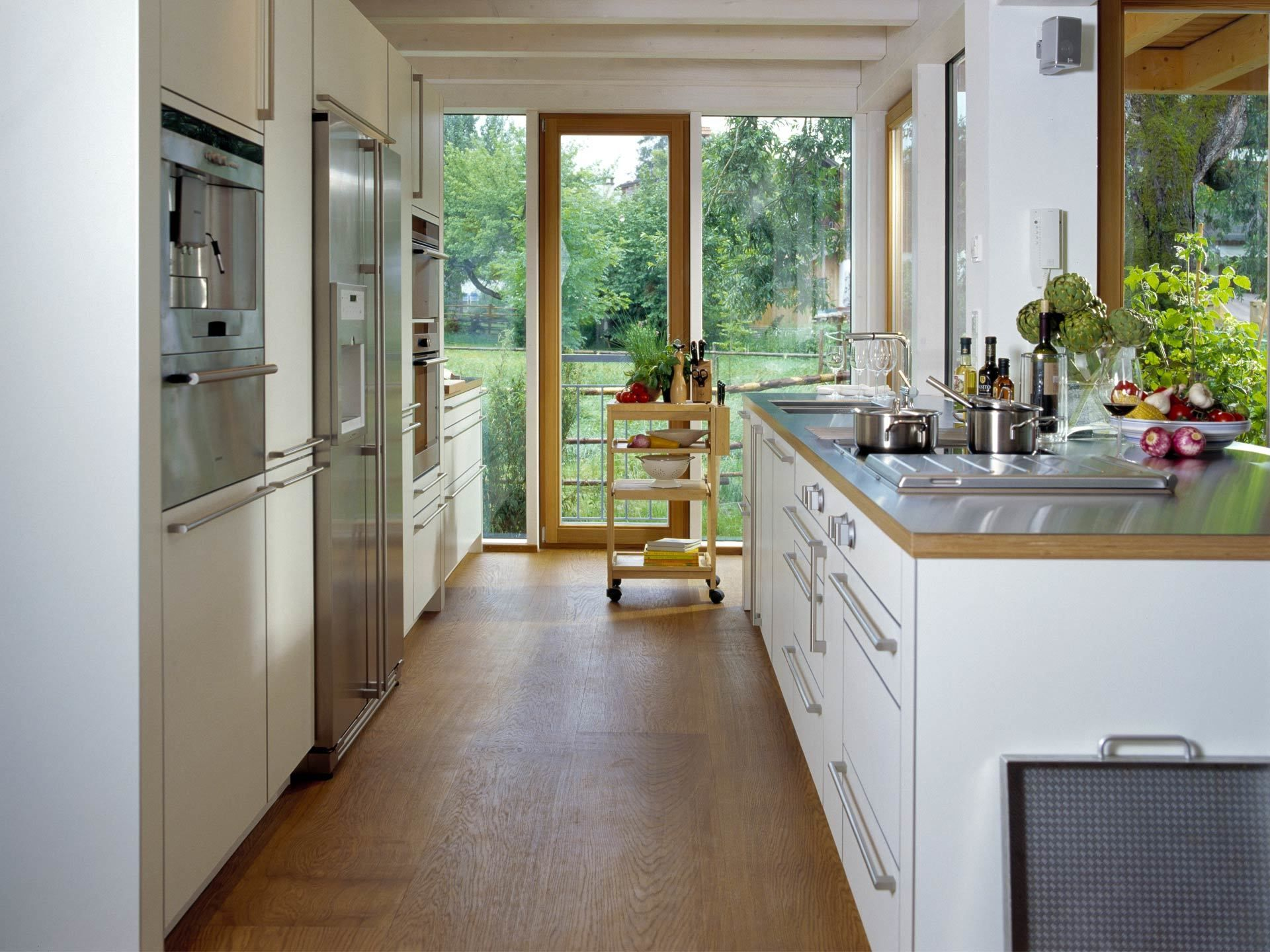 Bauhaus Küchenplatte ~ 44 best küche images on pinterest bauhaus benefits of and