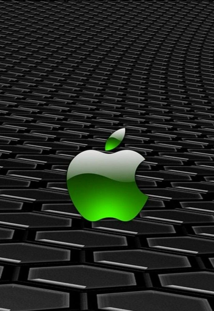 Pin By Lance Ingle On I Phone Cover Apple Wallpaper Apple Logo