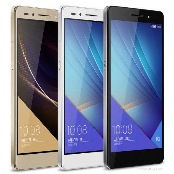 huawei honor 7 | tech | Mobile price, Huawei phones, Latest smartphones