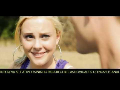 Filme Gospel Meu Filho Amado Dublado Completo Youtube Austin