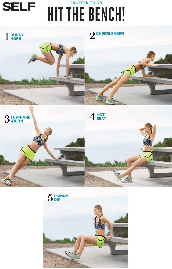 Playground Workout: Moves that Make Exercise Fun Again Playground Workout: Moves that Make Exercise Fun Again new picture