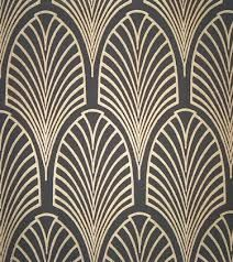 Diseño art deco   Art Deco   Pinterest   Art deco pattern, Art deco ...