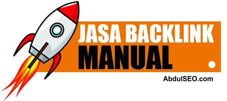 Jasa Backlink Berkualitas Menyediakan Publikasi di Me...