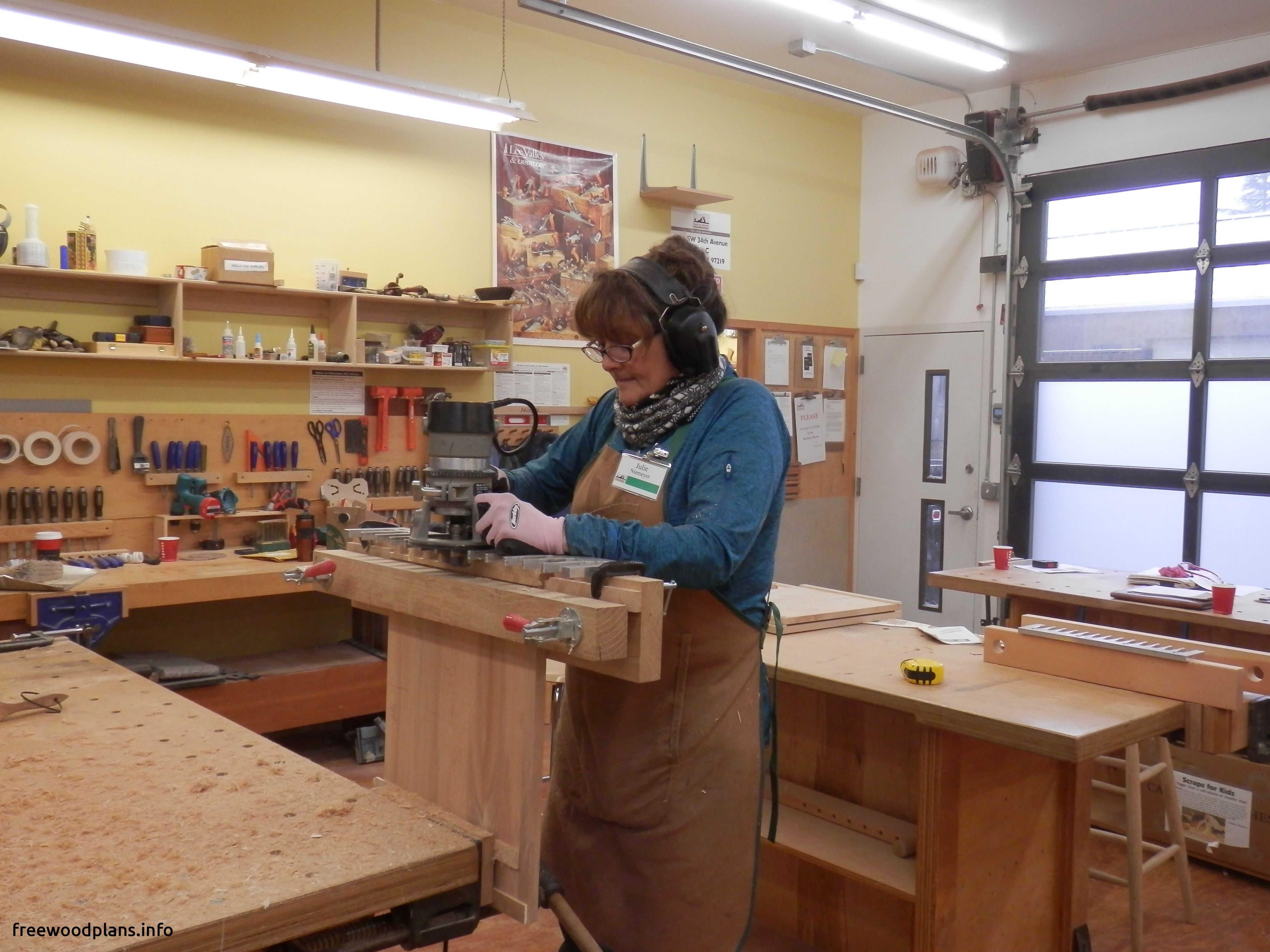 201 Woodworking Supply Stores Near Me 2018 These free ...