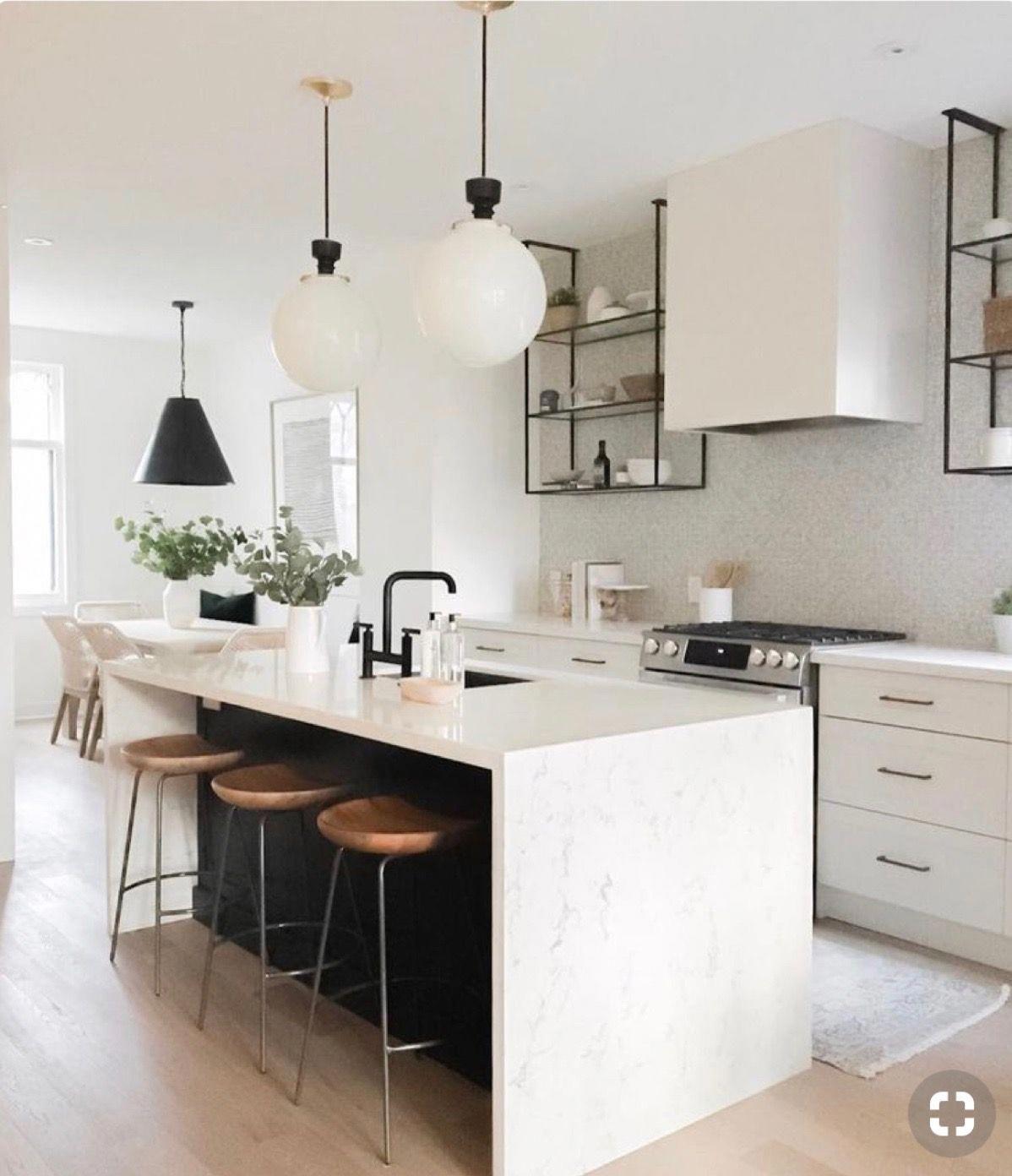 homeremodelloan home improvement loan in 2018 pinterest modern rh pinterest com