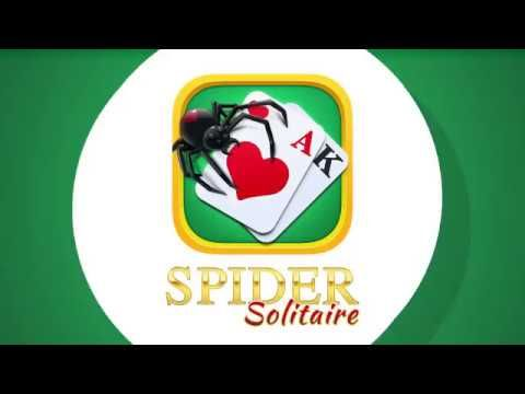 play our latest exciting creation spider solitaire the classic