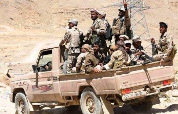 اخبار يمنية عاجلة - مقتل قيادي حوثي في صعدة