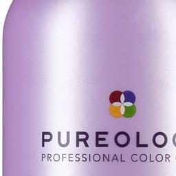 Pureology Hydrate Sheer Shampoo Ulta Beauty In 2021 Shampoo Ulta Ulta Beauty