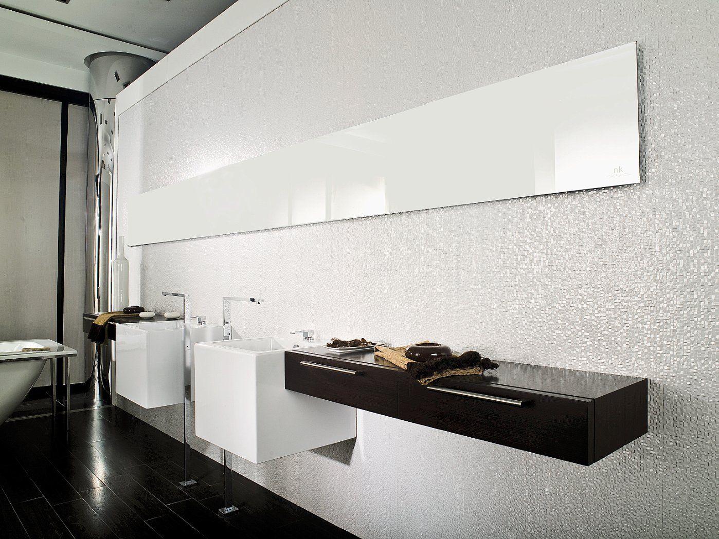 Rückwand Badezimmer ~ Venis cubica revestimiento pinterest