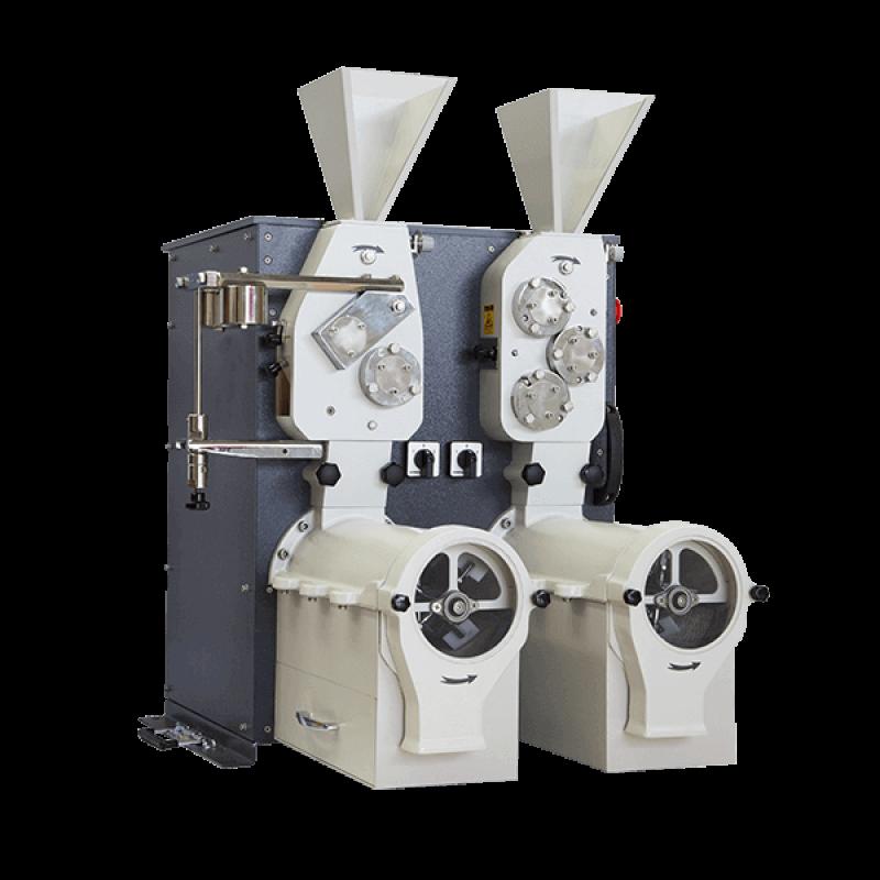 Roller Mill 4500 in 2020 Roller, Espresso machine